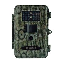 König SAS-DVRODR21 Sicherheitskamera (Camouflage)