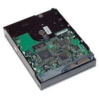 HP 500GB, SATA, 3G, NCQ, 7200 rpm