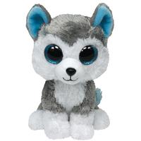 TY Slush (Blau, Grau, Weiß)
