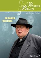 SAD 4260169150435 DVD 2D Deutsch Blu-Ray-/DVD-Film