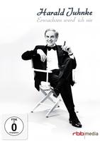 SAD 4019658162240 DVD 2D Deutsch Blu-Ray-/DVD-Film