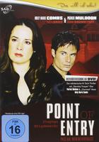 SAD 4260169151012 DVD 2D Deutsch Blu-Ray-/DVD-Film