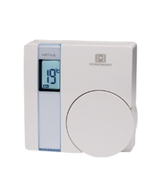 Fibaro SEC_SRT321 Thermostat