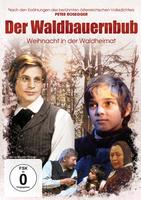 SAD 4260169151203 DVD 2D Deutsch Blu-Ray-/DVD-Film