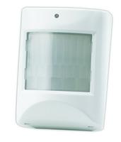 Fibaro VISEZP3102-5 Bewegungsmelder (Weiß)