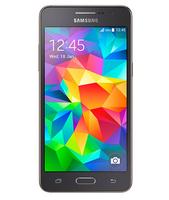 Samsung Galaxy Grand Prime VE SM-G531F 8GB 4G Grau (Grau)