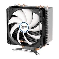ARCTIC Freezer i32 (Mehrfarbig)