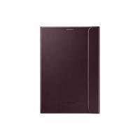Samsung EF-BT715 (Rot)