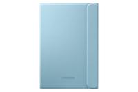 Samsung EF-BT715PMEGWW Tablet-Schutzhülle (Türkis)