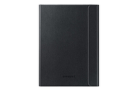Samsung Book Cover (Schwarz)