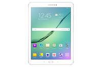 Samsung Galaxy Tab S2 9.7 32GB Weiß (Weiß)