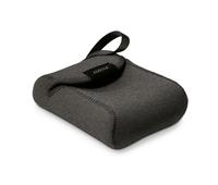 Bose 720875-0110 Tasche für Mobilgeräte (Grau)