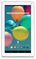 ODYS Ieos Quad Pro Office Edition 16GB Weiß (Weiß)