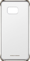 Samsung EF-QG928CS (Silber)