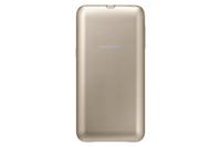 Samsung EP-TG928 (Gold)