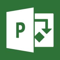 Microsoft Project Pro 2016