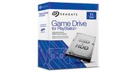 Seagate Desktop SSHD 1TB SATA III 2.5