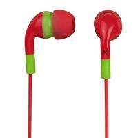 Hama Flip Flop (Grün, Rot)