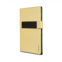 reboon Booncover L (Beige)