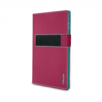 reboon Booncover L (Pink)