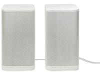 HP S5000 (Weiß)