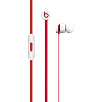Beats by Dr. Dre urBeats (Rot, Weiß)