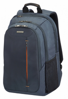"Samsonite GuardIT L 17.3"" (Grau)"