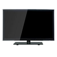 "OK. OLE 22450-B 21.5"" Full HD Schwarz LED TV (Schwarz)"