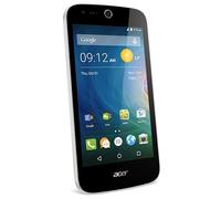 Acer Liquid Z330 8GB 4G Weiß (Weiß)