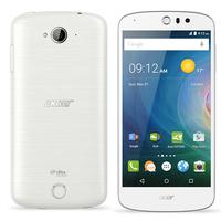 Acer Liquid Z530 8GB 4G Weiß (Weiß)