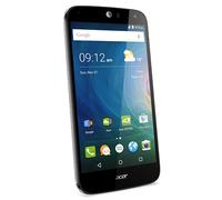 Acer Liquid Z630 16GB 4G Silber (Silber)