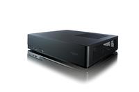 Fractal Design Node 202 + Integra SFX 450W PSU 450W Schwarz Computer-Gehäuse (Schwarz)
