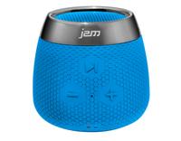JAM Replay (Blau)