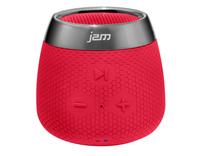 JAM Replay (Rot)