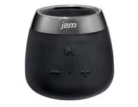 JAM Replay (Schwarz)