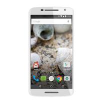 Motorola Moto X Play 16GB 4G Weiß (Weiß)