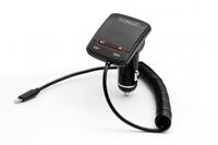 Technaxx FMT700 (Schwarz)