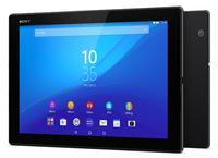 Sony Xperia Z4 32GB 3G 4G Schwarz (Schwarz)
