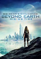 Take-Two Interactive Sid Meier's Civilization: Beyond Earth - Rising Tide PC