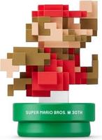 Nintendo 1074066 Video-Spielzeug und Figur (Mehrfarbig)