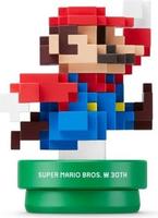 Nintendo 1074166 Video-Spielzeug und Figur (Mehrfarbig)