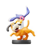 Nintendo Duck Hunt (Mehrfarbig)