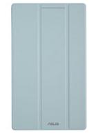 ASUS 90XB015P-BSL330 Tablet-Schutzhülle