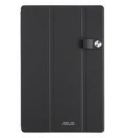 ASUS 90XB015P-BSL340 Tablet-Schutzhülle (Schwarz)