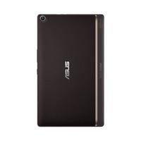 ASUS 90XB030P-BSL060 Tablet-Schutzhülle (Schwarz)