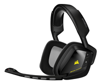 Corsair VOID Wireless (Karbon)