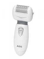 AEG PHE 5670 (Weiß)