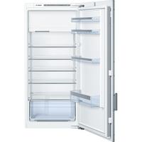 Bosch KFL42VF30 Kombi-Kühlschrank (Weiß)