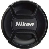 Nikon (Schwarz)