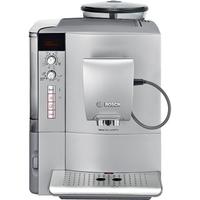 Bosch TES51551DE coffee maker (Silber)